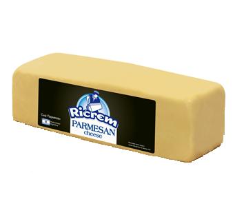Сыр Пармезан, 42% Аргентина/вес