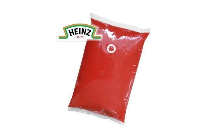 Кетчуп томат. HEINZ 2 кг. ( 6 шт/кор)