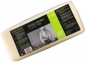 Сыр Моцарелла  40 % ТМ CooKing,2,6 кг(4 шт/кор)