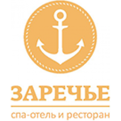 изображение 25